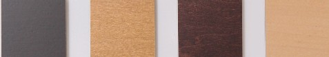 cabinet colours 2