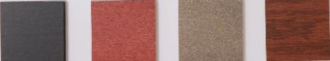 cabinet colours 3