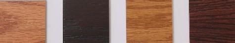 cabinet colours 4