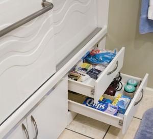 drawerscloseup