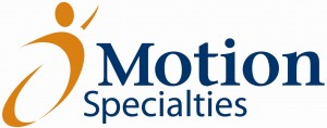 Motion Specialties Logo