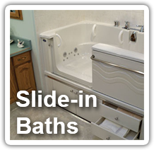 Aquassure | Accessible Baths & Showers for Independent & Assisted ...