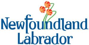 Newfoundland logo