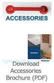 Accessories Catalog Download PDF