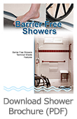 Shower Cover Download PDF